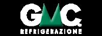 gmclogo